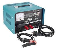 """Пуско-зарядное устройство CD-30R """"PULS"""""""