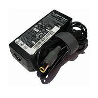 Оригинальное зарядное устройство на Lenovo Ideapad B490/B590/V480C/V580 было создано специально для данной мод