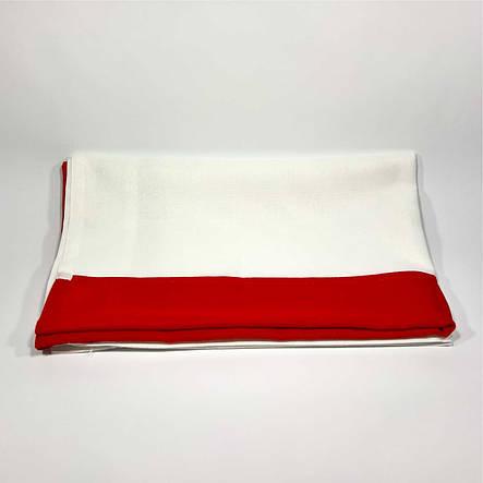 Флаг Англии - (1м*1.5м), фото 2