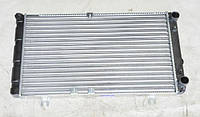 Радиатор вояноого охлаждения ВАЗ 2170