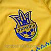 Adidas Футболка сборной Украины adidas, фото 3