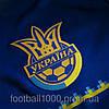 Футболка Adidas збірної України adidas, фото 4