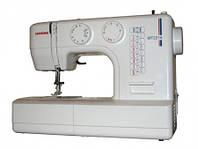 Швейная машина JANOME MT 2216