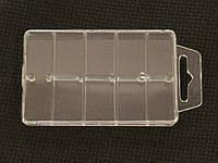 Органайзер для хранения мелких изделий, бисера