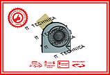 Вентилятор ACER ASPIRE V5-471 V5-471G оригінал, фото 2
