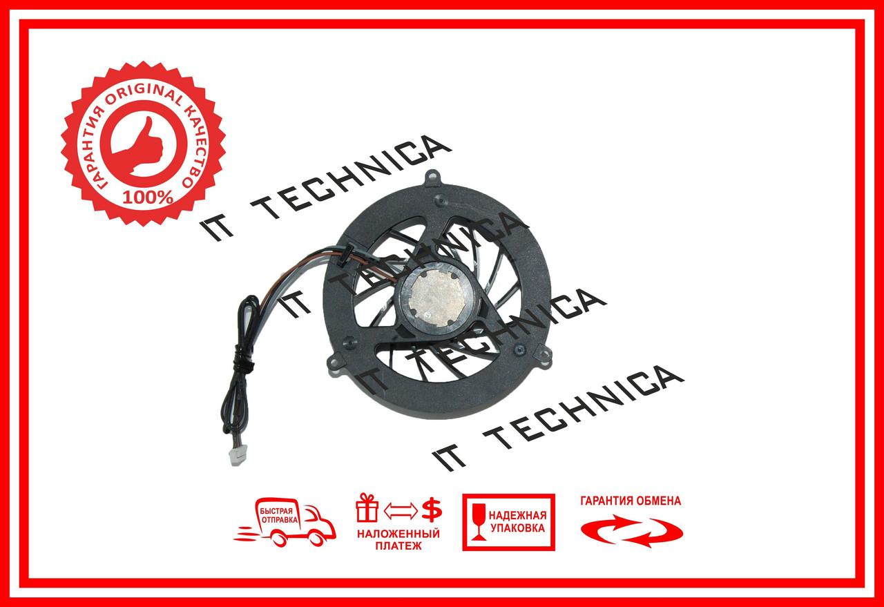 Вентилятор ACER ASPIRE MG64130V1-Q000-G99