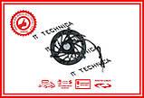 Вентилятор ACER ASPIRE MG64130V1-Q000-G99, фото 2