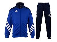 Спортивный костюм ADIDAS SERENO 14 F49716 JR  (Оригинал)