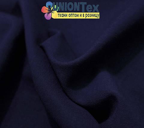 Бенгалин синий, фото 2