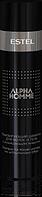 Тонизирующий шампунь для волос и тела с охлаждающим эффектом ESTEL ALPHA HOMME 250 мл