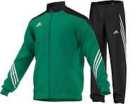 Спортивный костюм ADIDAS SERENO 14 F49714 (Оригинал)