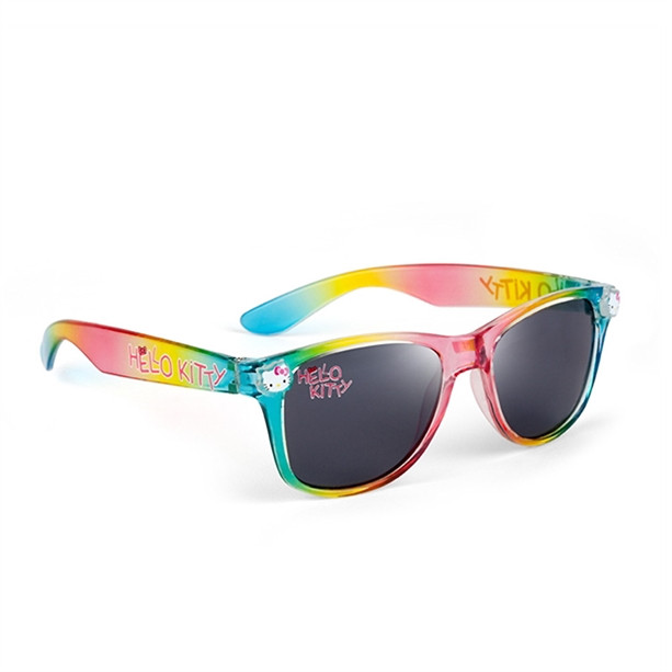 Детские солнцезащитные очки Hello Kitty