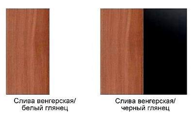 Прихожая Эсмеральда Гербор Украина