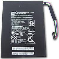 Аккумулятор для Asus Eee Pad Transformer TF 101, батарея C21-EP101