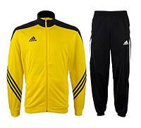 Спортивный костюм Adidas Sereno 14 F49715 (Оригинал)