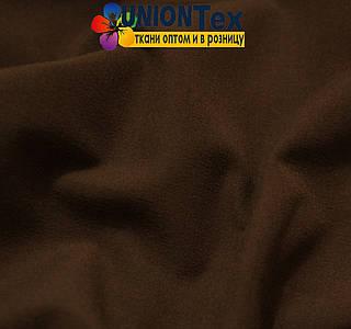 Бенгалин коричневый