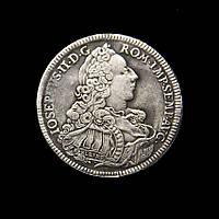 1 талер Нюрнберг 1765 год №293