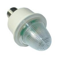 Светодиодная строб лампа SDL2-D2, фото 1