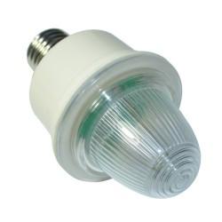 Светодиодная строб лампа SDL2-D2
