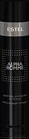 Шампунь для волос против перхоти ESTEL ALPHA HOMME 250 мл