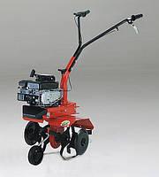 Мотокультиваторы  Евро - 3РМ  с реверсом (двиг. « Honda »). Сделан в Италии