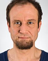 Борода, фото 1