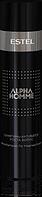 Шампунь-активатор роста волос ESTEL ALPHA HOMME 250 мл
