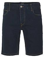 Мужские джинсовые деним шорты LITTLE JOY от Solid в размере L