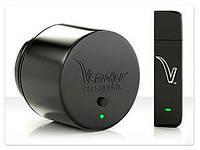 Устройство для виртуального секса Vstroker (V-строкер) для мастурбатора Fleshlight