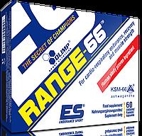 Энергетический стимулятор Olimp Range-66 60 caps