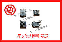 Разъем питания PJ036 Sony PCG-V505 PCG-SRX77