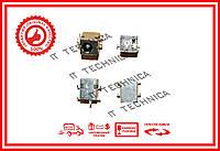 Разъем питания PJ033-2.5mm ASUS K53SD K53SV U52