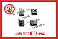 Разъем питания PJ036 Sony PCG-SRX99 VGN-S150