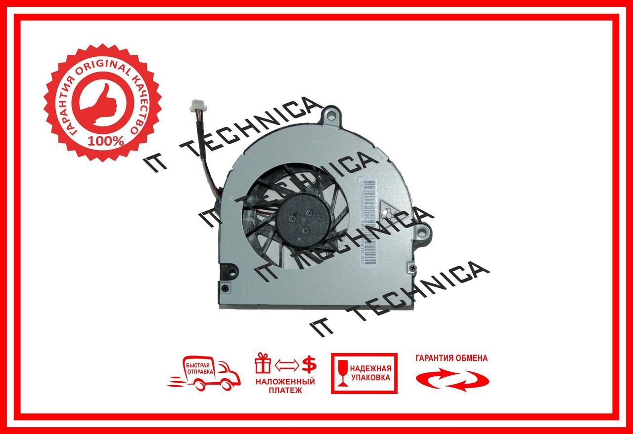 Вентилятор ACER GC057514VH-A