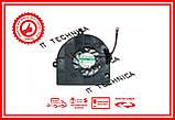 Вентилятор ACER GC057514VH-A, фото 2