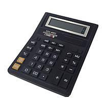 Калькулятор SDC -888 T