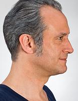 Бакенбарды из натуральных волос, фото 1