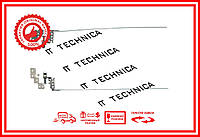 Петли HP Probook 4530S (6055B0019701 6055B0019702)
