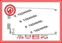 Петли LENOVO IdeaPad B570 B575 V570 оригинал
