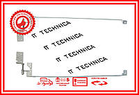 Петли LENOVO IdeaPad B570 B575 V570 (33.4IHI6.XXX LA57 SZS-L SZS-R LA57 33.4IHI7.XXX)