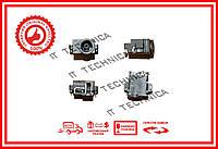 Разъем питания PJ041 SAMSUNG R60 R70 P40 X60