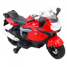 Электромотоцикл BMW Alexis Babymix Z283