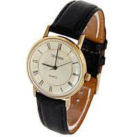 Sekonda quartz наручные часы