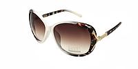 Солнцезащитные стильные очки