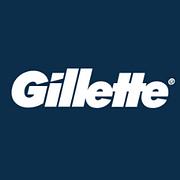 Мужские одноразовые станки Gillette