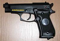 Umarex Beretta M84 FS, фото 1