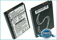 Аккумулятор Sony Ericsson BST-42 700 mAh