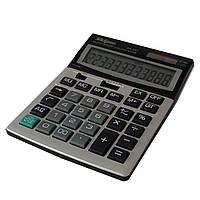 Калькулятор Skiper SK-231