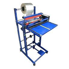 Оборудование для производства пакетов