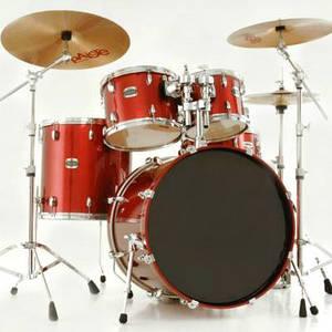 Ударные музыкальные инструменты и аксессуары